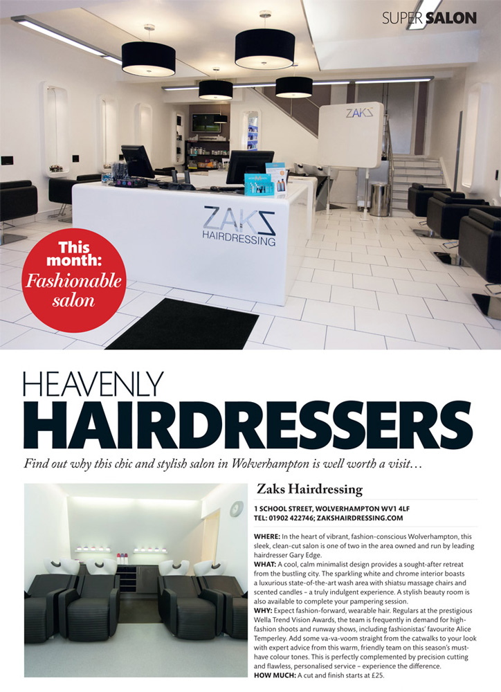 heavenly-hairdressers